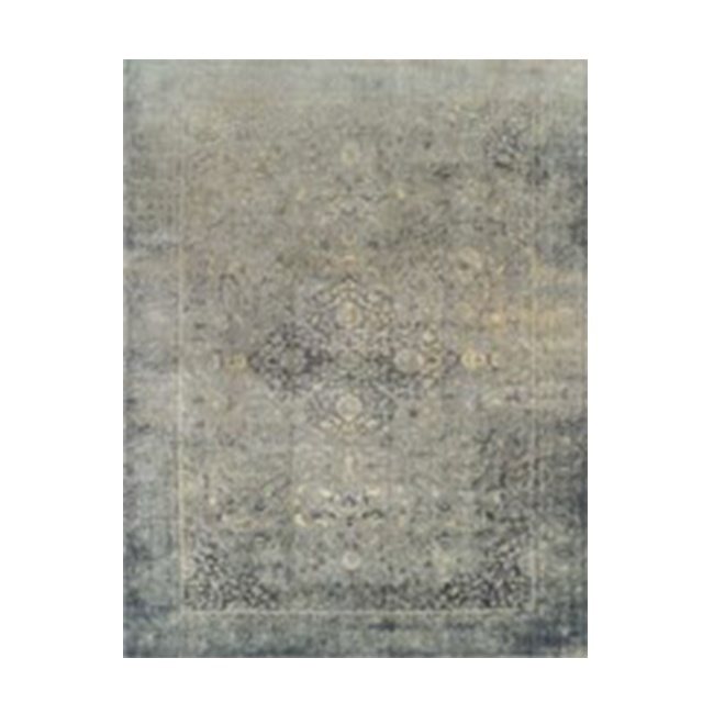 nyla-area-rugs-decor-design_0004s_0013_1-1.jpg