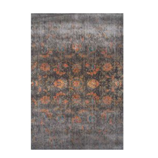 rossini-area-rugs-decor-design_0000s_0001_13-1.jpg
