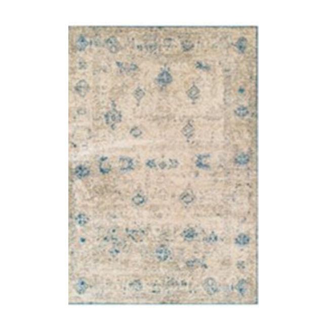 rossini-area-rugs-decor-design_0000s_0002_12-1.jpg
