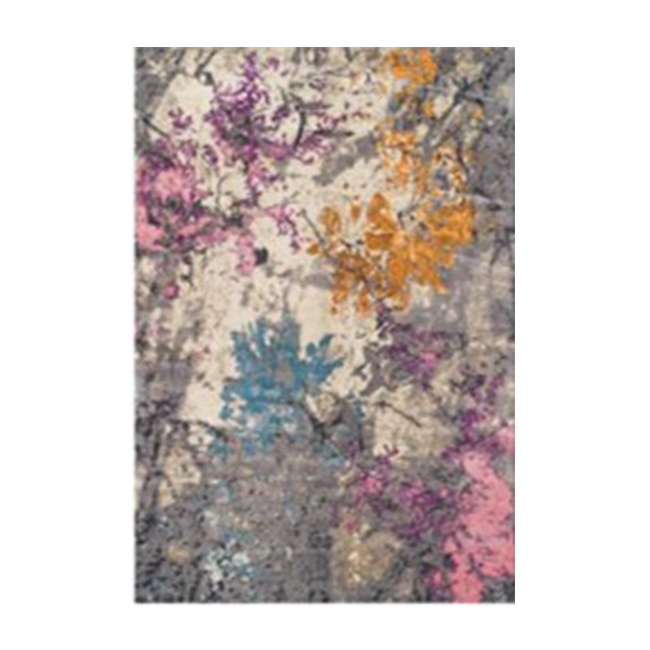 rossini-area-rugs-decor-design_0000s_0003_11-1.jpg