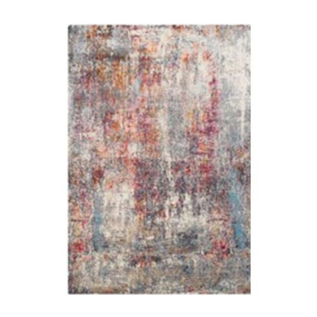 rossini-area-rugs-decor-design_0000s_0004_10-1.jpg