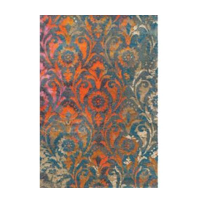 rossini-area-rugs-decor-design_0000s_0006_8-1.jpg