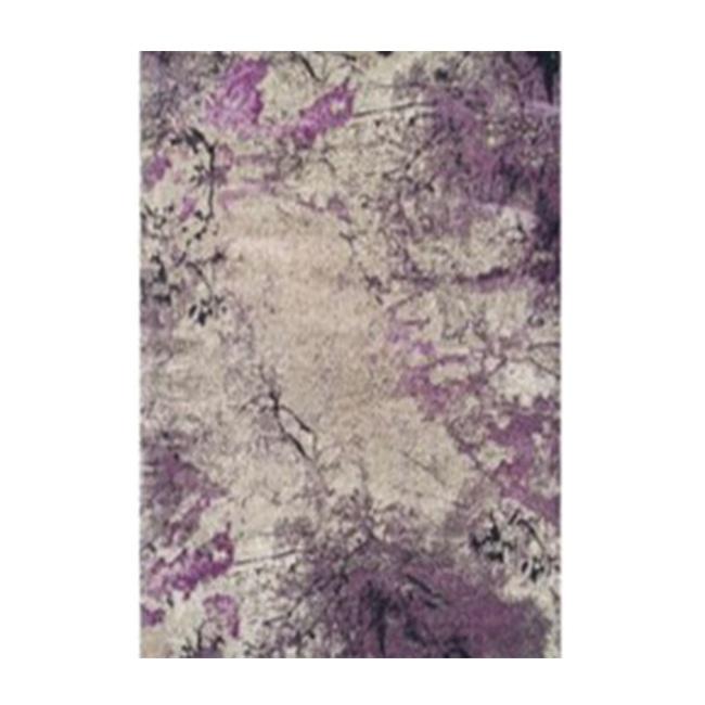 rossini-area-rugs-decor-design_0000s_0007_7-1.jpg