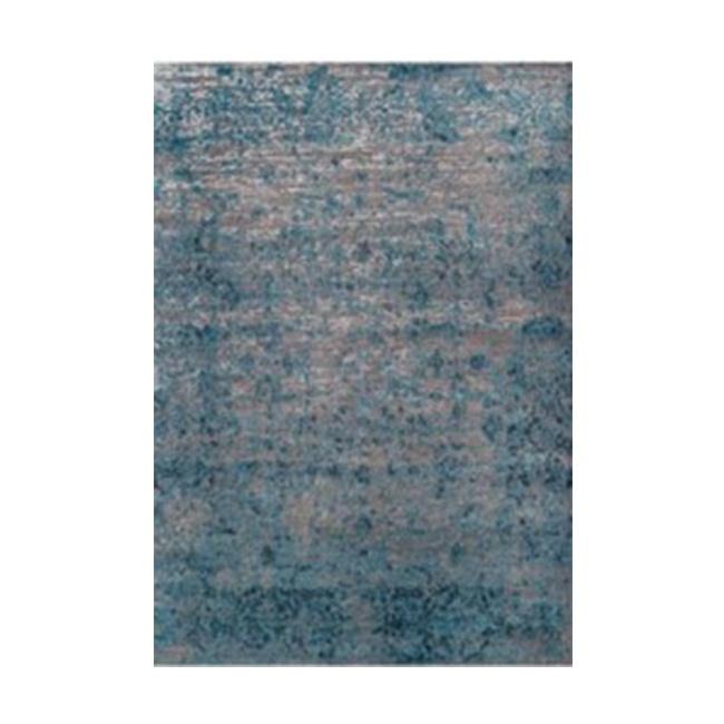 rossini-area-rugs-decor-design_0000s_0008_6-1.jpg