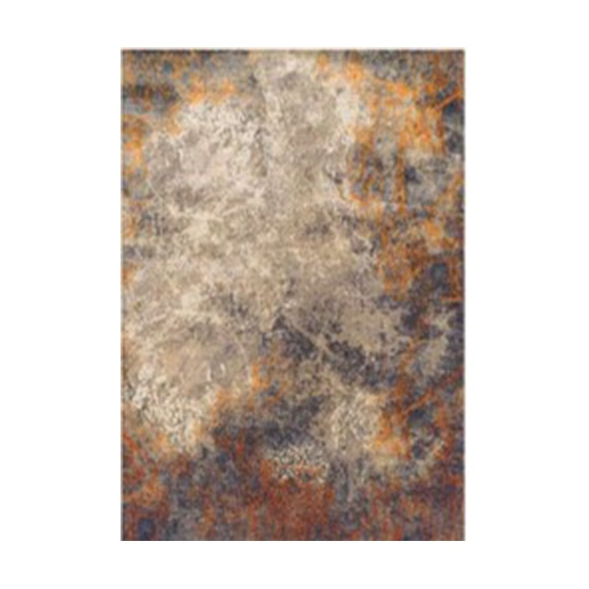 rossini-area-rugs-decor-design_0000s_0009_5-1.jpg
