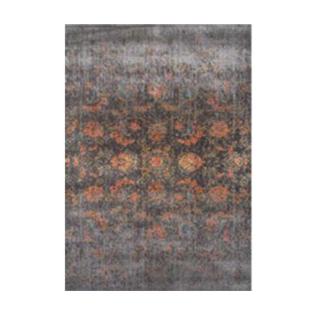 rossini-area-rugs-decor-design_0000s_0010_4-1.jpg