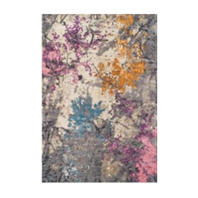 rossini-area-rugs-decor-design_0000s_0011_3-1.jpg