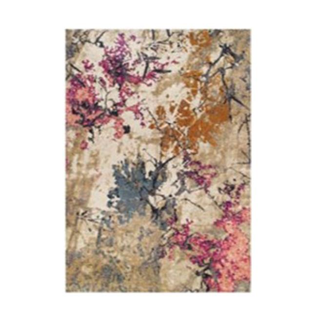 rossini-area-rugs-decor-design_0000s_0012_2-1.jpg