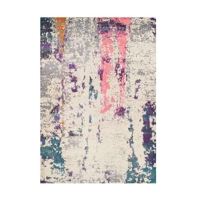 rossini-area-rugs-decor-design_0000s_0013_1-1.jpg