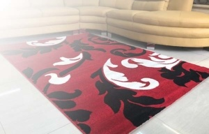 rug feature decor and design