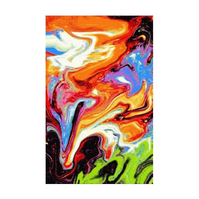 santana-area-rugs-decor-design_0003s_0001_24-1.jpg
