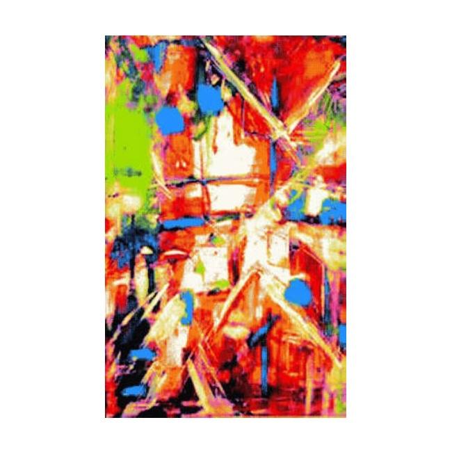 santana-area-rugs-decor-design_0003s_0003_22-1.jpg