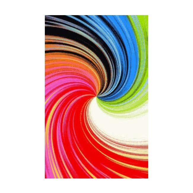 santana-area-rugs-decor-design_0003s_0004_21-1.jpg
