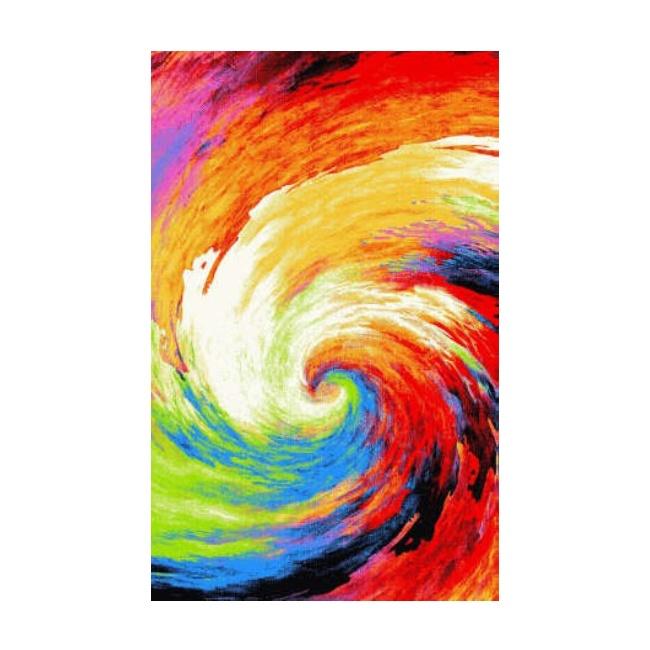 santana-area-rugs-decor-design_0003s_0005_20-1.jpg