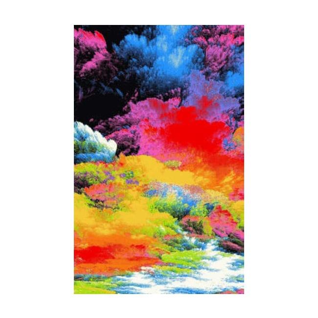 santana-area-rugs-decor-design_0003s_0006_19-1.jpg