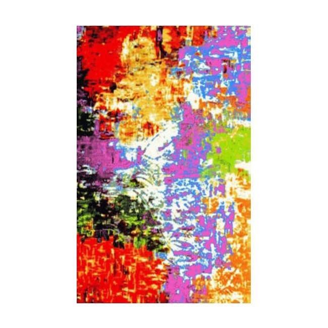 santana-area-rugs-decor-design_0003s_0008_17-1.jpg