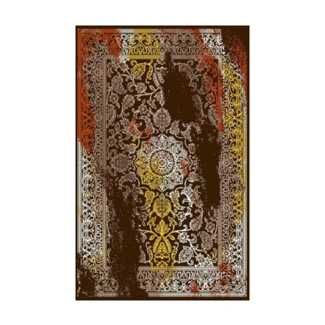 santana-area-rugs-decor-design_0003s_0012_13-1.jpg