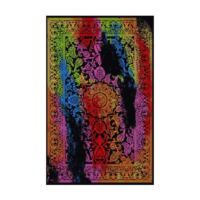 santana-area-rugs-decor-design_0003s_0013_12-1.jpg
