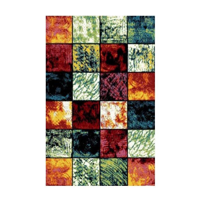 santana-area-rugs-decor-design_0003s_0014_11-1.jpg