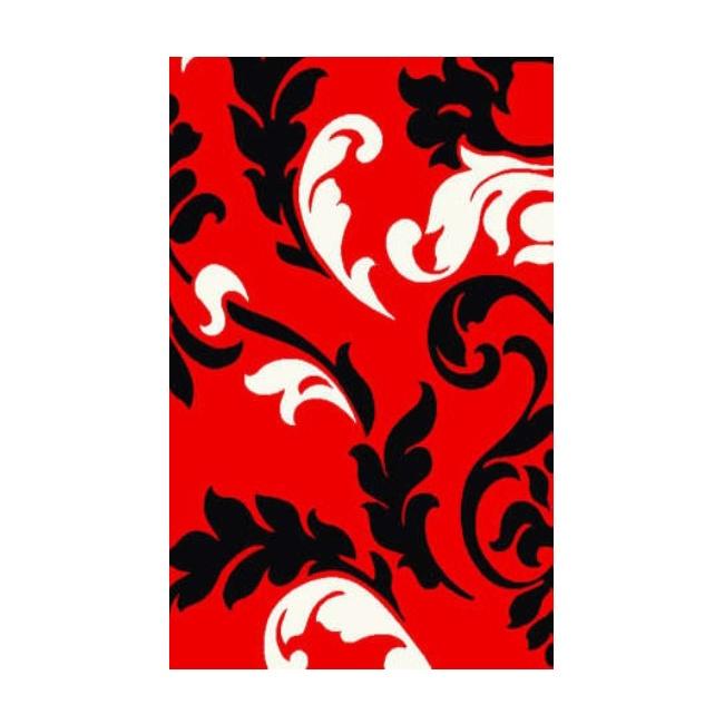 santana-area-rugs-decor-design_0003s_0015_10-1.jpg