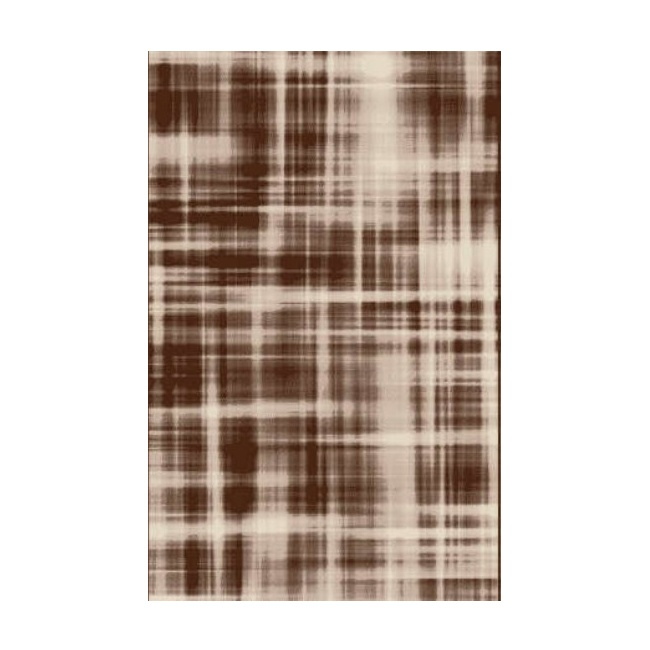 santana-area-rugs-decor-design_0003s_0017_8-1.jpg