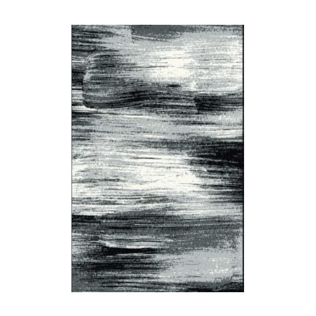 santana-area-rugs-decor-design_0003s_0019_6-1.jpg
