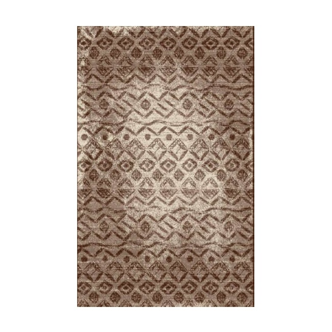 santana-area-rugs-decor-design_0003s_0020_5-1.jpg
