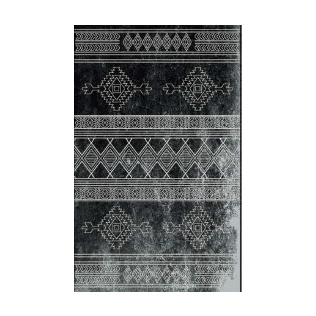 santana-area-rugs-decor-design_0003s_0024_1-1.jpg