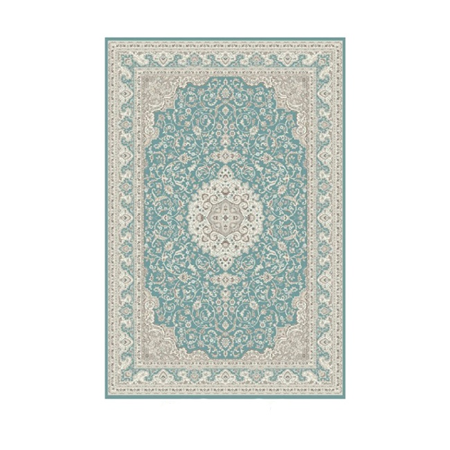 super-rose-area-rugs-decor-design_0002s_0000_14-1.jpg