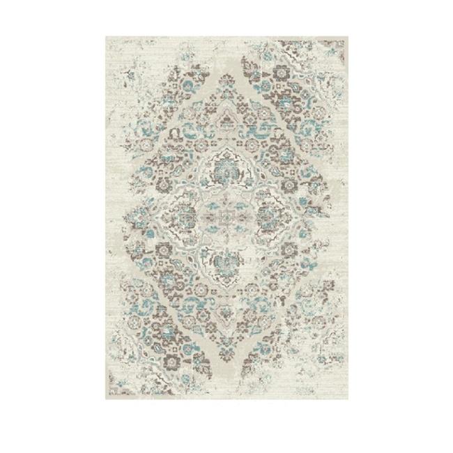 super-rose-area-rugs-decor-design_0002s_0002_12-1.jpg