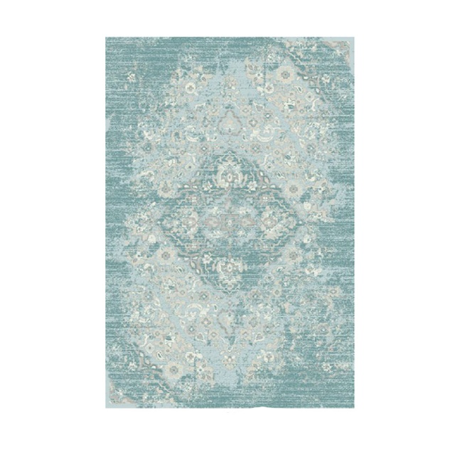 super-rose-area-rugs-decor-design_0002s_0003_11-1.jpg
