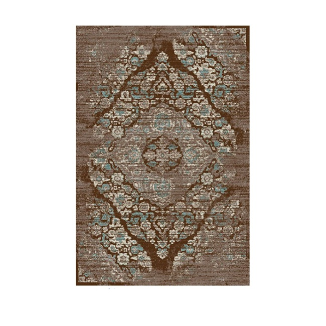 super-rose-area-rugs-decor-design_0002s_0004_10-1.jpg