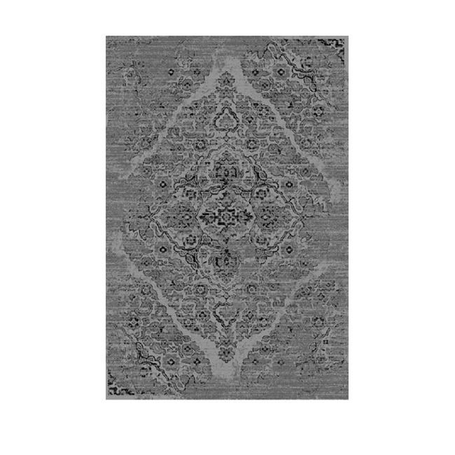 super-rose-area-rugs-decor-design_0002s_0005_9-1.jpg