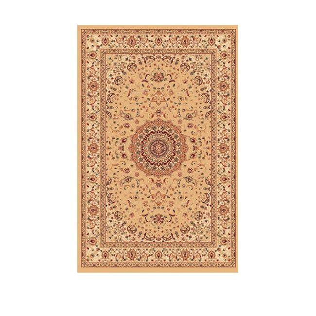 super-rose-area-rugs-decor-design_0002s_0008_6-1.jpg