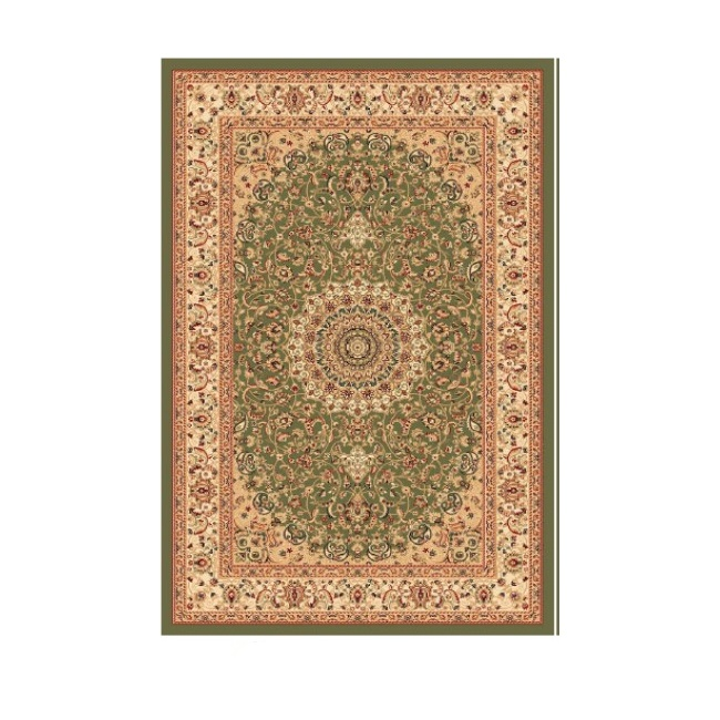 super-rose-area-rugs-decor-design_0002s_0010_4-1.jpg