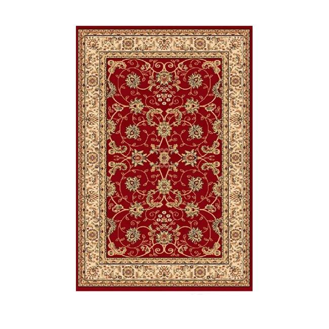 super-rose-area-rugs-decor-design_0002s_0012_2-1.jpg