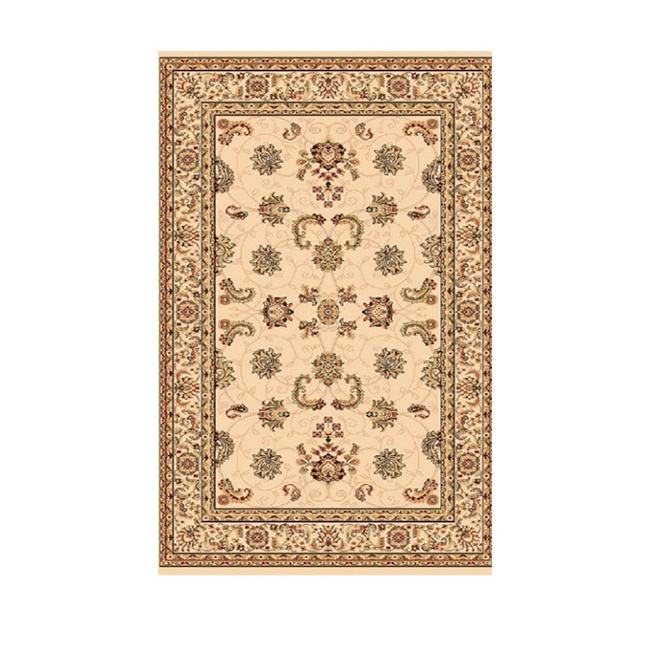 super-rose-area-rugs-decor-design_0002s_0013_1-1.jpg