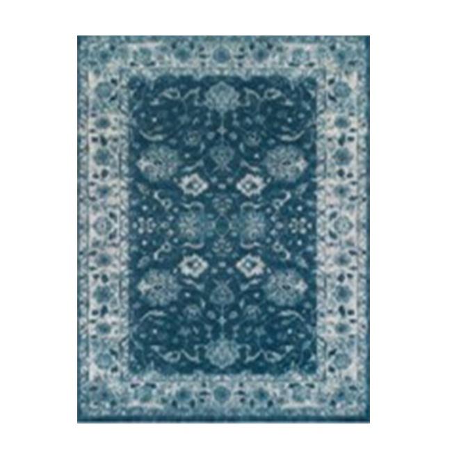 ventura-area-rugs-decor-design_0001s_0000_14-1.jpg