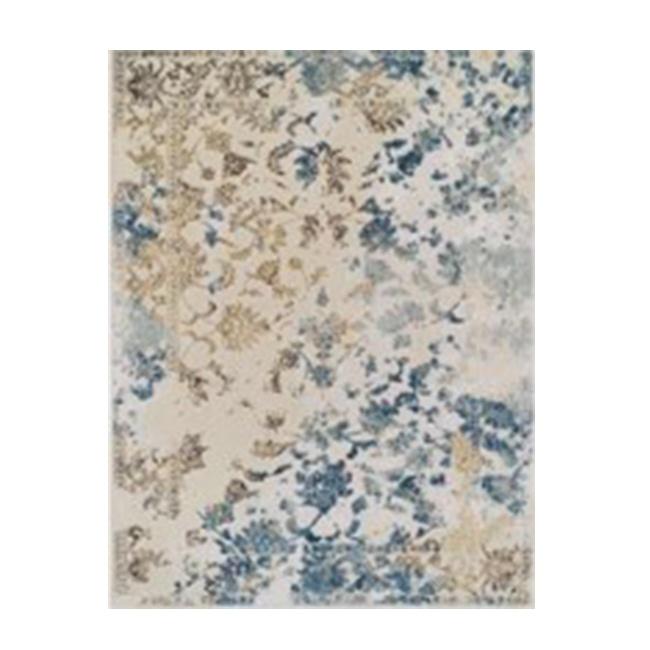 ventura-area-rugs-decor-design_0001s_0001_13-1.jpg