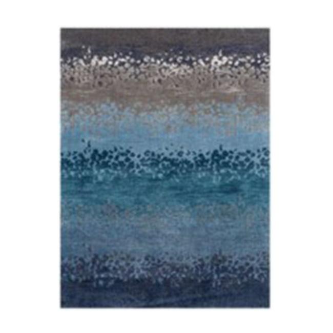 ventura-area-rugs-decor-design_0001s_0002_12-1.jpg