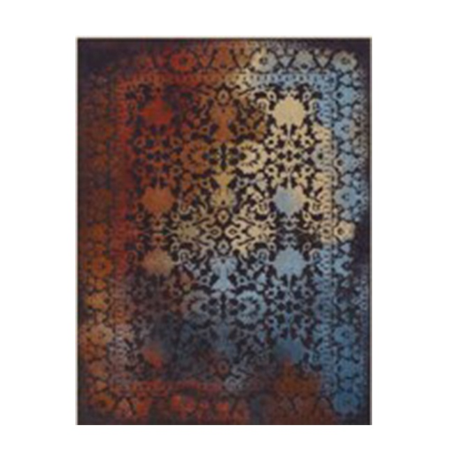 ventura-area-rugs-decor-design_0001s_0003_11-1.jpg