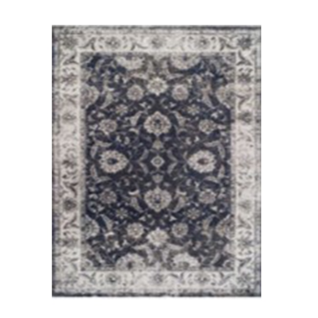 ventura-area-rugs-decor-design_0001s_0004_10-1.jpg