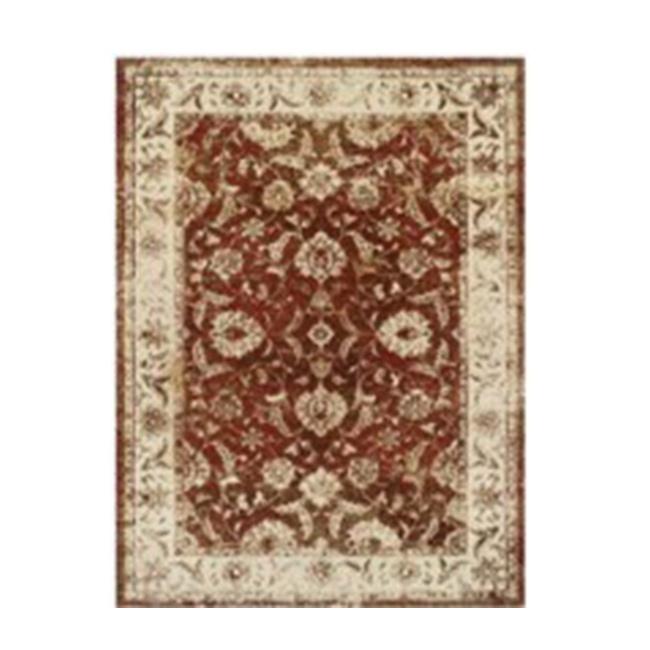 ventura-area-rugs-decor-design_0001s_0005_9-1.jpg