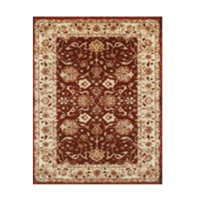 ventura-area-rugs-decor-design_0001s_0006_8-1.jpg
