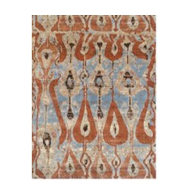 ventura-area-rugs-decor-design_0001s_0007_7-1.jpg