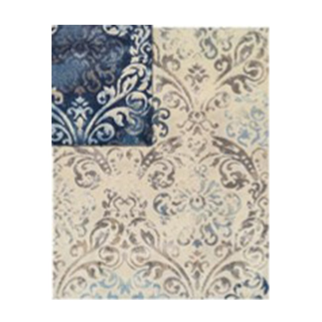 ventura-area-rugs-decor-design_0001s_0008_6-1.jpg