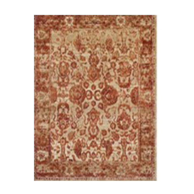 ventura-area-rugs-decor-design_0001s_0009_5-1.jpg