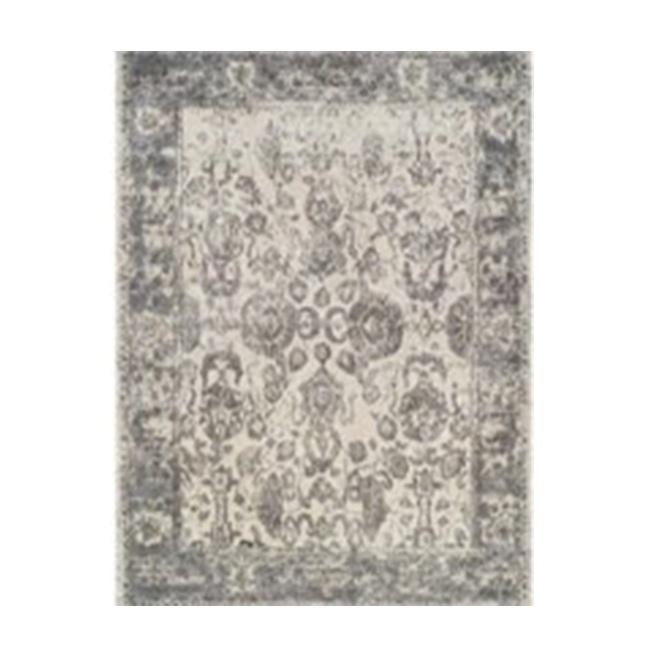 ventura-area-rugs-decor-design_0001s_0011_3-1.jpg
