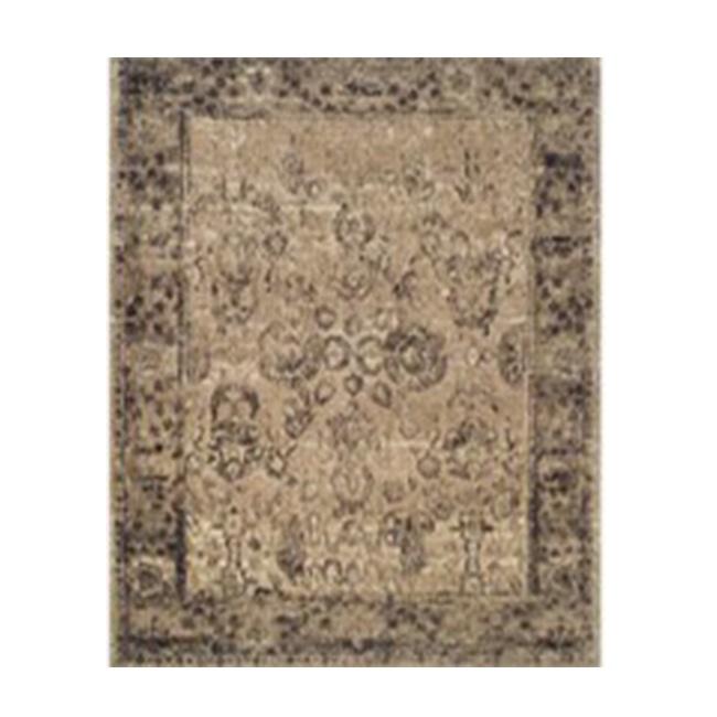 ventura-area-rugs-decor-design_0001s_0012_2-1.jpg