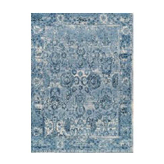 ventura-area-rugs-decor-design_0001s_0013_1-1.jpg